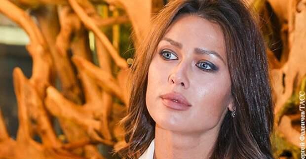 Жена хоккеиста Малкина заявила о «зависти» россиян к американцам