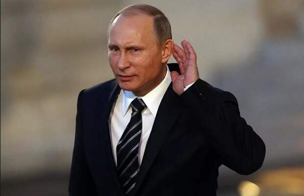 """Дождется ли Россия гарантий от Брюсселя по """"Турецкому потоку""""?"""