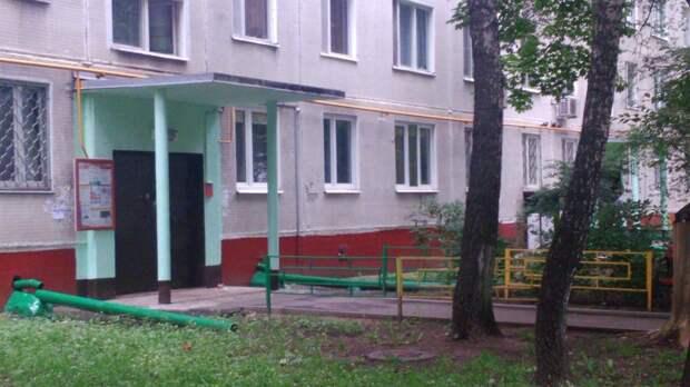 Недвижимость/Фото:Архив редакции