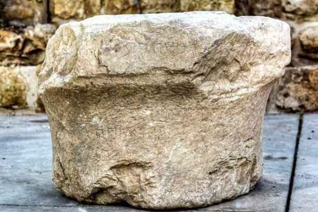 10 недавно найденных артефактов, которые кардинально меняют представление о религии древних людей