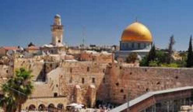 В Израиле – вспышка лихорадки Западного Нила
