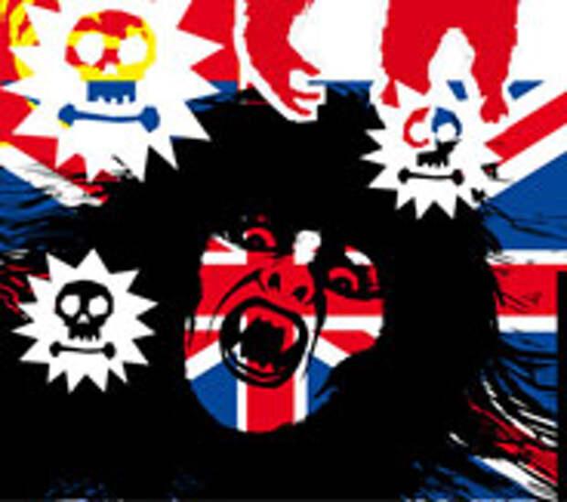 British Council: английский не так и страшен