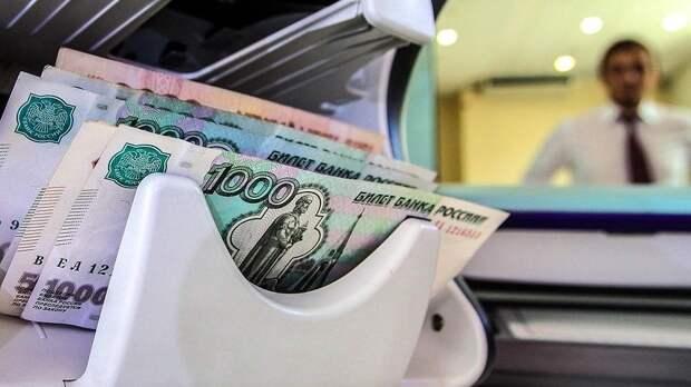 Фонд микрофинансирования предпринимательства РК запустил микрозайм «Бизнес ЧС» - Ирина Кивико