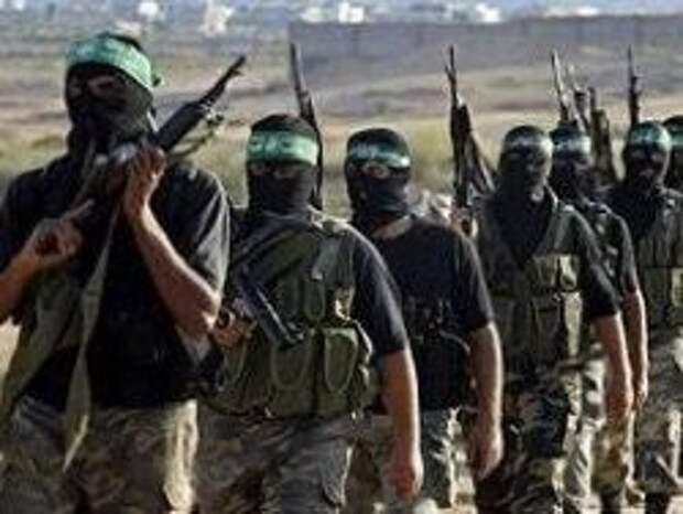 Новость на Newsland: История возникновения Аль-Каиды и ИГИЛ