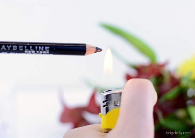 Держите шпаргалку:  советы по макияжу, которые оценят даже те, кто не красится