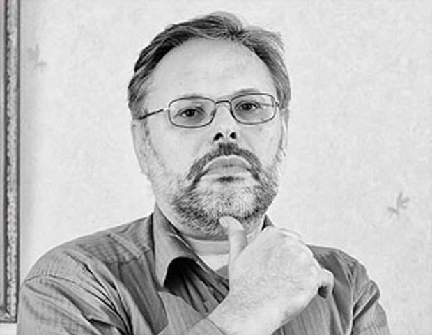 Хазин: К увольнению «либералов» Россия пока не готова