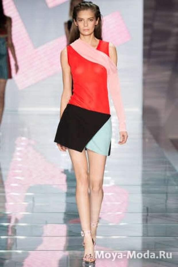 Versace9