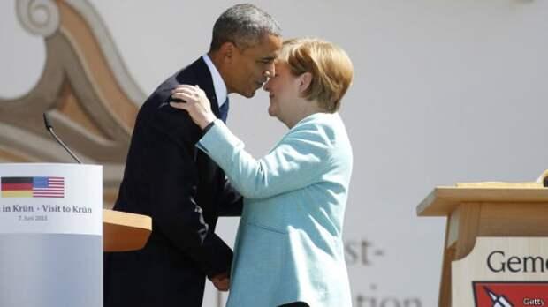 http://ichef.bbci.co.uk/news/ws/660/amz/worldservice/live/assets/images/2015/06/07/150607125723_obama_merkel_624x351_getty.jpg