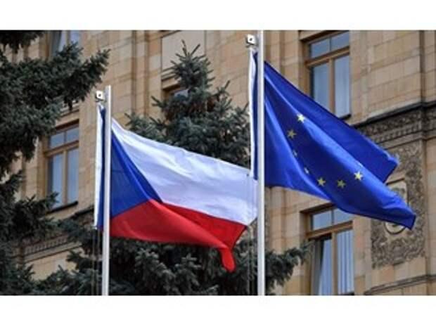 Чехов бросили на передовую антироссийского информационного фронта — мнение