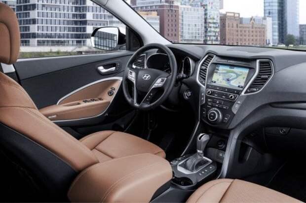 2016 Fiat 500: найди 1800 изменений