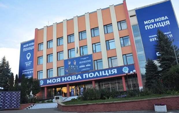 Яценюк: Наступит время, когда Украина станет частью ЕС