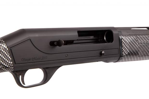 Ружья Stoeger: отличия 3000 и 2000 серии