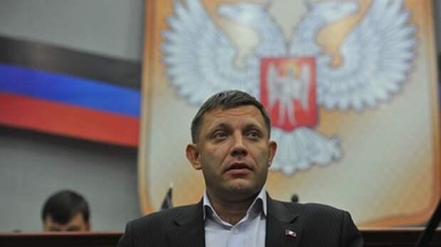 Сигналы на устранение Бати шли полгода: Кто и как убил Захарченко?
