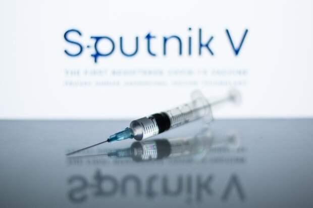 """В Германии набирают популярность прививочные туры в Москву за вакциной """"Спутник V"""""""