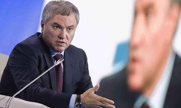 Кремль напугали пенсионеры