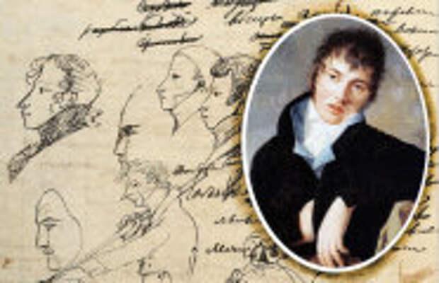 История и археология: Авантюрный роман: За что непутевого дядю Льва Толстого прозвали Американцем