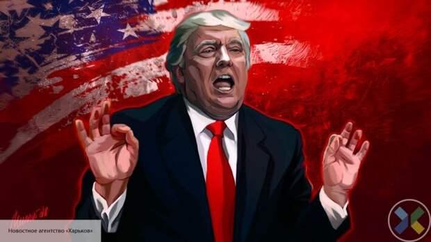 Куликов вскрыл карты США: Трамп подводит мир к серьезной схватке за ресурсы