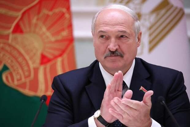 Об обещании Путина помочь Белоруссии в случае внешней угрозы рассказал Лукашенко