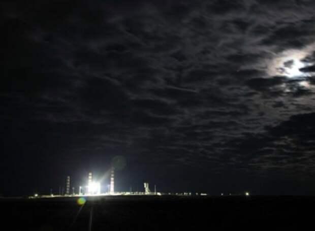 Российскую космонавтику спасет скромность