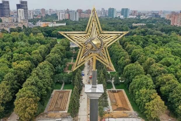 Фото: М.Денисов/mos.ru