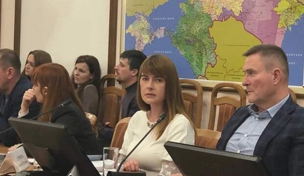 Шашлыки на природе стоили вице-мэру Новороссийска увольнения