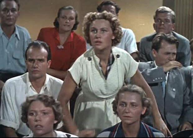 Звезде советского кино 60-ых Татьяне Конюховой уже 88 лет, как сейчас живет и выглядит актриса