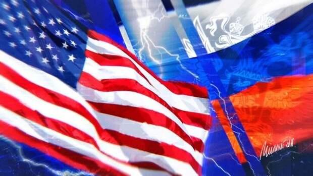 """""""А вам бы понравилась Мексика в ОДКБ?"""": в РФ напомнили американцу, мечтающему об Украине и Грузии в НАТО, """"истерику"""" США от Кубы"""