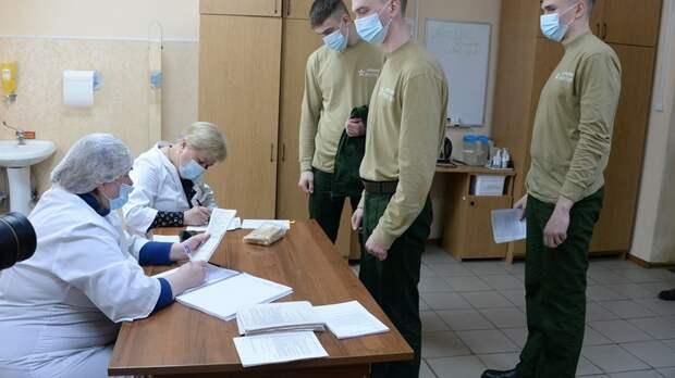 Путин поручил сформировать коллективный иммунитет ккоронавирусу косени