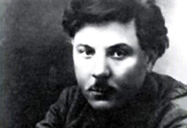 Почему Ленин называл Ворошилова «балалайкой»