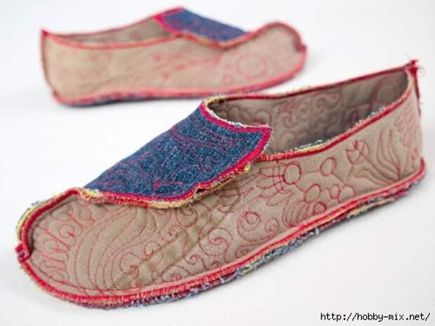 happy_shoe_pattern01 (500x375, 135Kb)