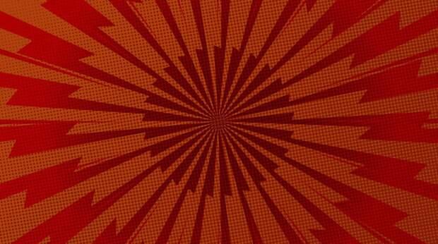 Назарбаев привился «Спутником V»