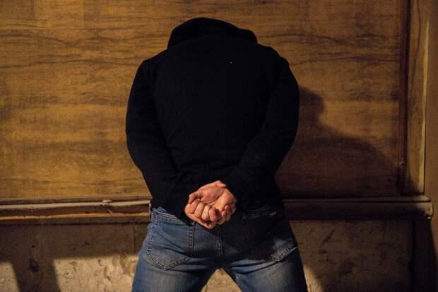 Двое жителей Челябинска в Крыму занимались незаконным переводом денег