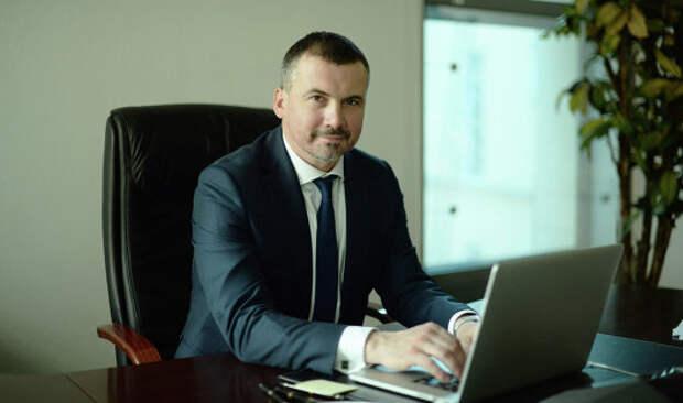 В РНКБ сменился председатель правления
