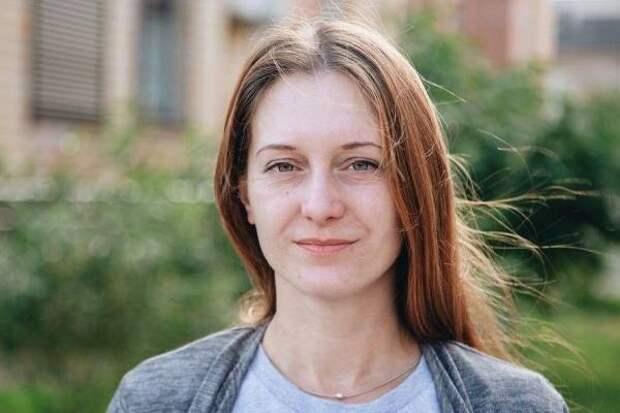 Журналистку Светлану Прокопьеву приговорили к полумиллионому штрафу