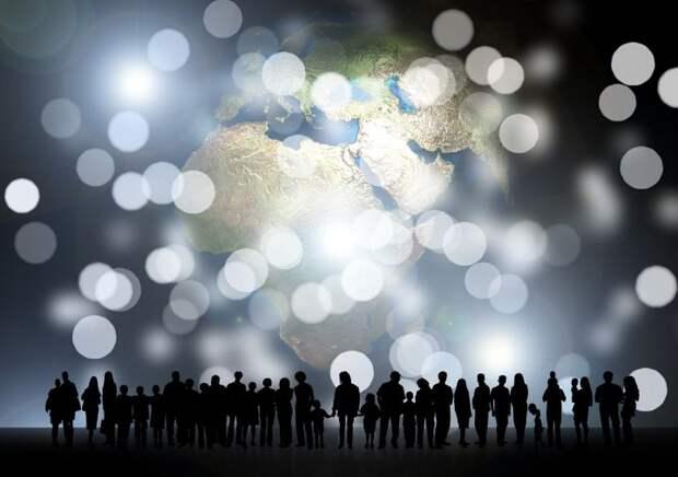Демографическая бомба: Латвия - в десятке самых вымирающих стран мира