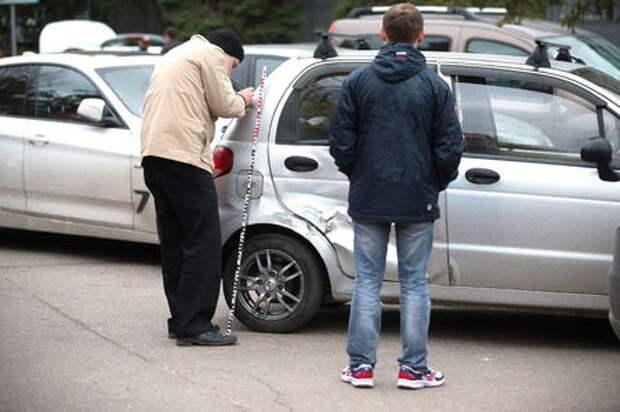 ОСАГО: автовладельцы могут завалить страховщиков исками