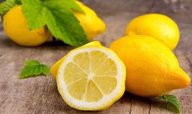 Топ-10 продуктов для здоровой и сияющей кожи
