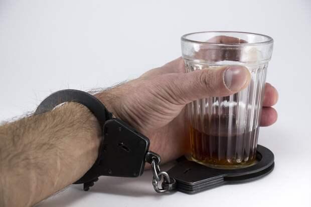 Рецидив будет стоить 3 лет: власти решили ужесточить наказание за пьяную езду