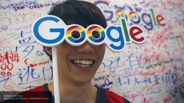 В Gmail для Android появилась возможность отменять отправленные сообщения