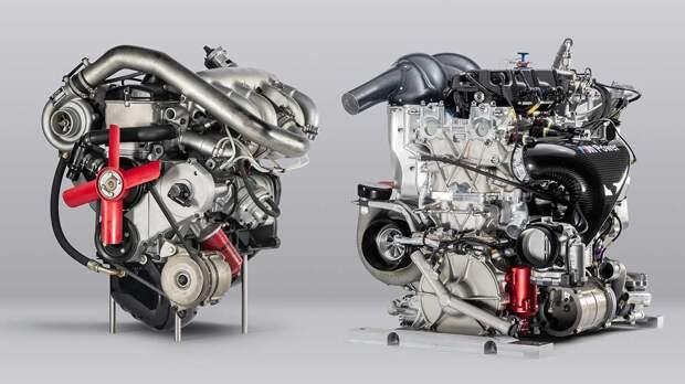 Не тянет: какую проблему в жару создает автомобильный турбодвигатель