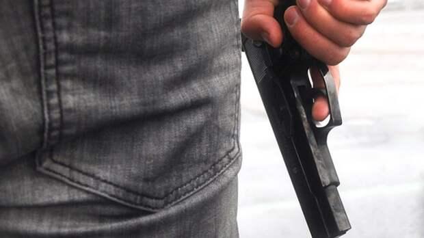 Киллер на Кубани получил второй пожизненный срок за убийство полицейских
