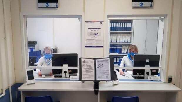 Модернизация центров занятости в России завершится до конца года