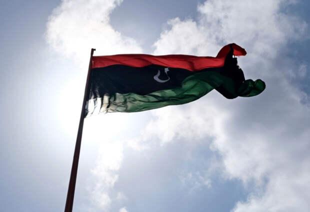 Переброшенных Турцией в Ливию сирийцев связывают кровью