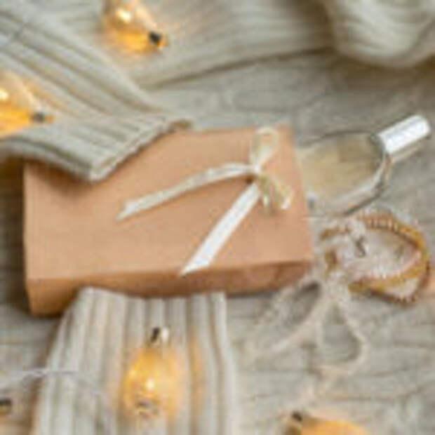 Фанаткам парфюма: ТОП-5 женских духов, что идеально подходят для холодной погоды