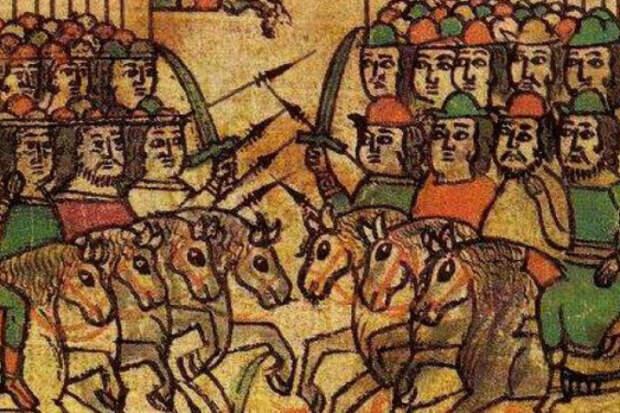Татаро-монгольское иго придумано: историки поделились теорией