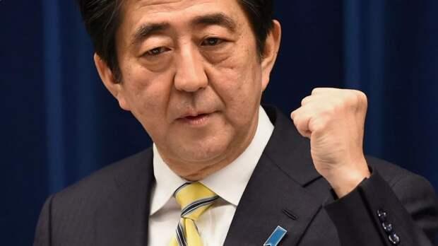 Договор с Японией будет заключен при наличии российских гарантий передачи части Курильских островов