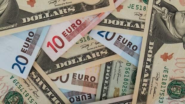 За похищенных на Гаити христианских миссионеров из США требуют 17 миллионов долларов