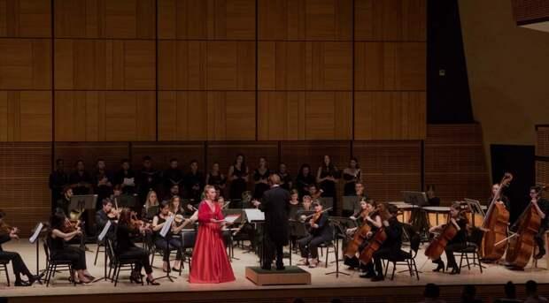 Сердца людей объединяя: чем примечательны онлайн-концерты новой американской академической музыки в России