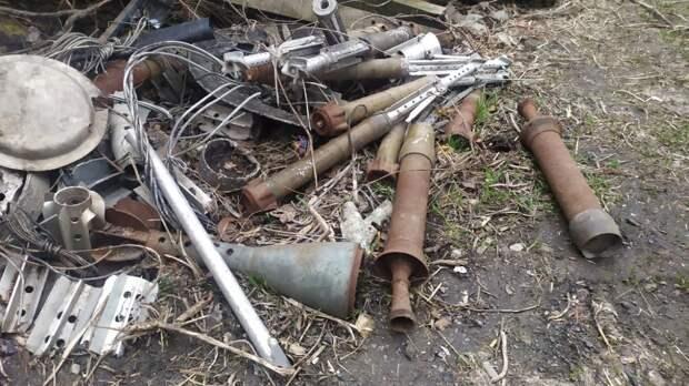 Украинский аналитик рассказал, почему ситуация в Донбассе улучшается