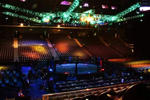 Петр Ян стал вторым действующим российским чемпионом UFC после Хабиба. Следующую потенциальную цель уже назвал проституткой